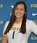Emma Hattaway Women's Volleyball Recruiting Profile