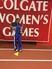 Michel Parker Women's Track Recruiting Profile