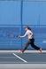 Kyra Nolan Women's Tennis Recruiting Profile