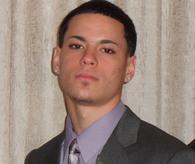 Jonathan Marrero's Football Recruiting Profile