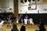 Tyrice Williams Men's Basketball Recruiting Profile