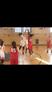 Raquel Grant-Lewis Women's Basketball Recruiting Profile