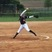 Izibel Dobbs Softball Recruiting Profile