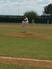 Colton Cantrell Baseball Recruiting Profile