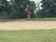 Joseph Ramsey Men's Golf Recruiting Profile