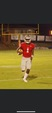 Jekeyvion Burnley Football Recruiting Profile