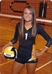 Taylor Kelso Women's Volleyball Recruiting Profile