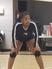 Charla Young Women's Volleyball Recruiting Profile