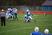 Bret Boyer Football Recruiting Profile