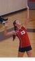 Elizabeth Estes Women's Volleyball Recruiting Profile
