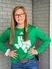 Bromli Watson Women's Volleyball Recruiting Profile