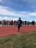 Timur Krapivin Men's Track Recruiting Profile