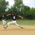 Jake Miller Baseball Recruiting Profile
