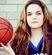 McKenna Kersat Women's Basketball Recruiting Profile