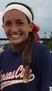 Grace Garcia Softball Recruiting Profile