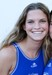 Alana McCartney Women's Water Polo Recruiting Profile