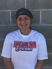 Alyssa Stagnolia Softball Recruiting Profile