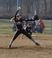 Hailey Sanders Softball Recruiting Profile