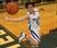 Jackson Gribble Men's Basketball Recruiting Profile