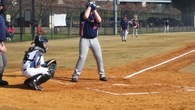 Chase Anderson's Baseball Recruiting Profile