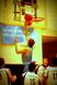 Bryce Cashman Men's Basketball Recruiting Profile