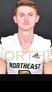 Michael Baugus Football Recruiting Profile