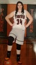 Isabella Budzinski Women's Basketball Recruiting Profile