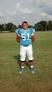 Cole Parrish Football Recruiting Profile