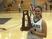 Sandralee Benedict Women's Basketball Recruiting Profile