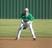 Derek Graham Baseball Recruiting Profile
