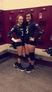 Stormi Dutton Women's Volleyball Recruiting Profile