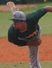 Shane Wise Baseball Recruiting Profile