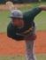 Shane Wise Baseball Recruiting Profile