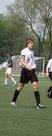 Drew Bois Men's Soccer Recruiting Profile