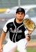 Dillon Tucker Baseball Recruiting Profile