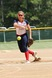 Kristina Bickham Softball Recruiting Profile