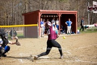 Haylee Langlois's Softball Recruiting Profile