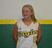 Brianna Cruz Softball Recruiting Profile