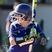 Meredith Moore Softball Recruiting Profile