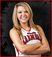 Alyson Duplantis Women's Basketball Recruiting Profile