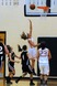 Tori Beth Leader Women's Basketball Recruiting Profile