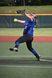 Maddison Welker Softball Recruiting Profile