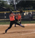 Gabrielle Caparruva Softball Recruiting Profile