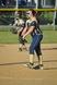 Hanna Carlson Softball Recruiting Profile