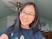 Joyce Li Women's Volleyball Recruiting Profile