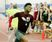 Anthony Glasgow Men's Track Recruiting Profile
