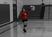 Josie Parham Women's Volleyball Recruiting Profile