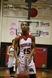 Kalifa Ford Women's Basketball Recruiting Profile