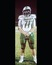 Zachary Bergeron Football Recruiting Profile