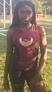 Ife Alabi Women's Soccer Recruiting Profile